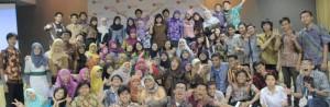 Beasiswa S1 Penuh(Beasiswa hidup Dan Studi) di Universitas Paramadina Jakarta 2014