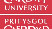 RGB Cardiff University Logo