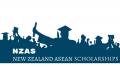 NEW-ZEALAND-ASEAN