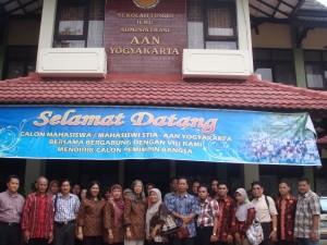 Sekolah-Tinggi-Ilmu-Administrasi-STIA-AAN-Yogyakarta