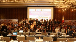 8th-aun-seed-net-rceee-2015-and-11th-erdt-conference