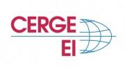 cerge-ei_logo