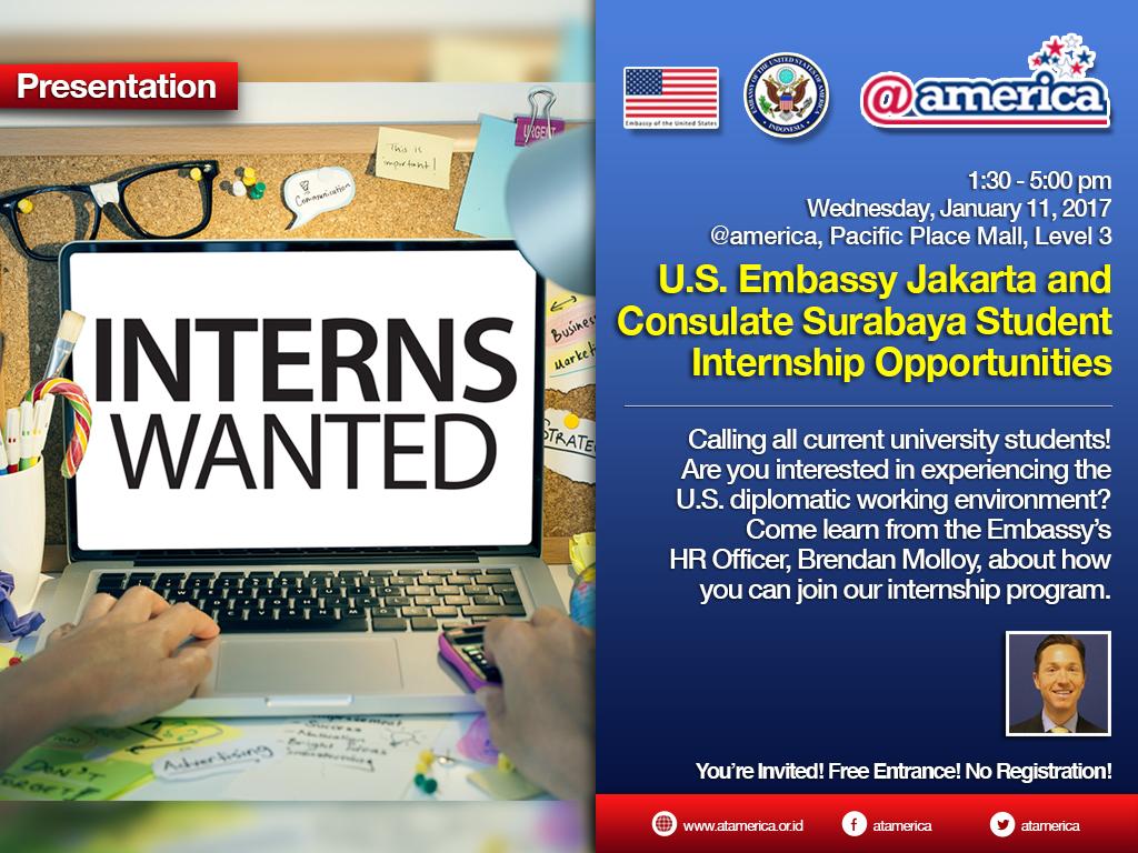 11_Jan_-_U.S._Embassy_Jakarta_and_Consulate_Surabaya_Student_Internship_Opportunities_eposter_1024_REV1