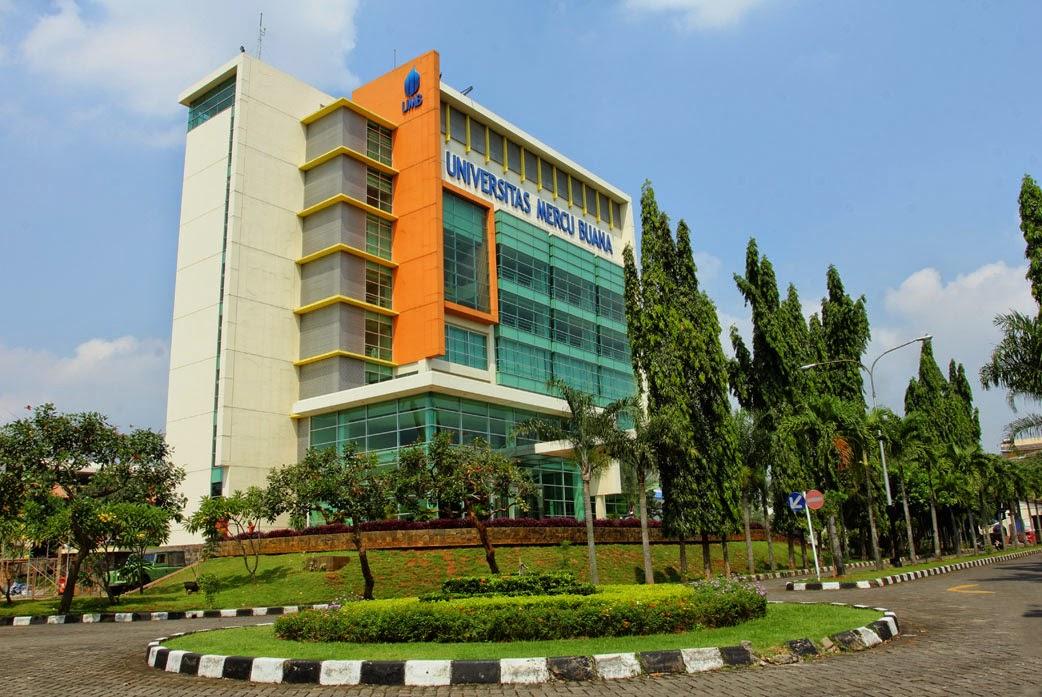 Gedung-Universitas-Mercu-Buana-UMB (1)