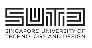 Fully Funded PhD Scholarships, Singapore University of Technology and Design