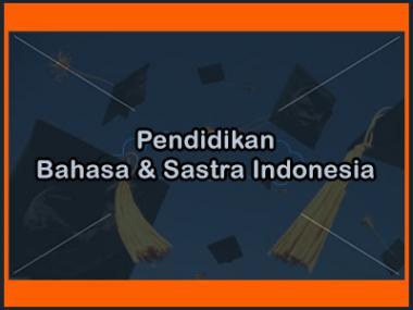 Kelas Karyawan S1 Pendidikan Bahasa dan Sastra Indonesia Di Surabaya