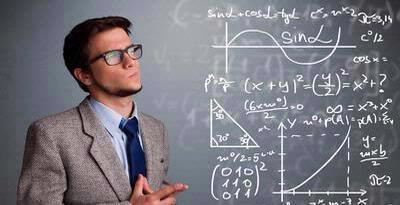 Kelas Karyawan S1 Pendidikan Matematika Di Surabaya