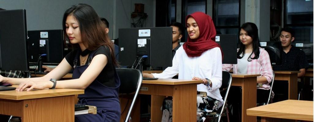 Kuliah Murah Tapi Bagus Di Bandung, Untuk Reguler Dan Kelas Karyawan
