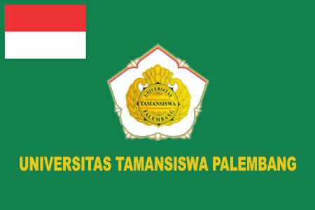 bendera-unitas-plm.jpg