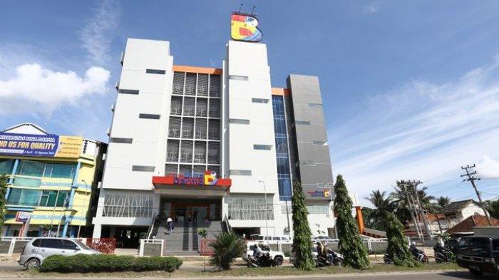 kampus-ubd-palembang