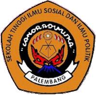 logo-stisi.png