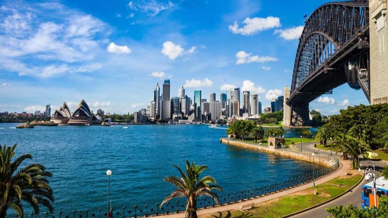 1515135945_beautiful-australia-01