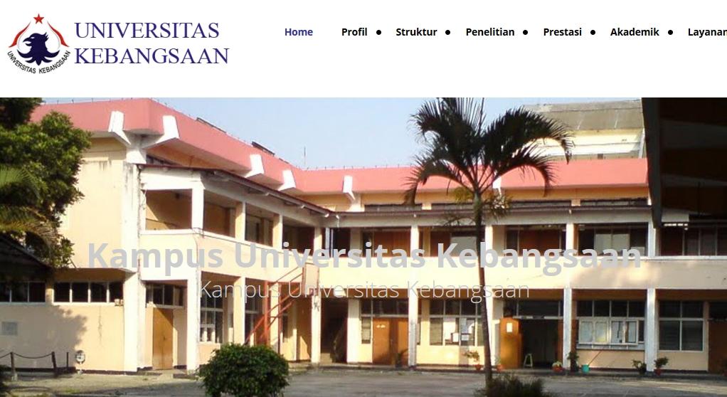 Beasiswa-S1-Sastra-Arab-di-Universitas-Kebangsaan-Bandung