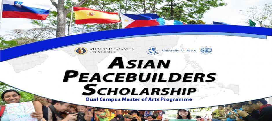 Beasiswa-S2-ASEAN-Peacebuilders-Scholarship