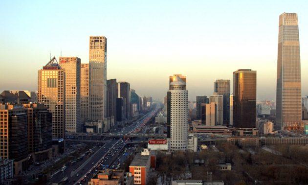 Beijing-23-jan-2018-630×378
