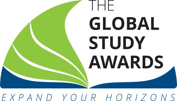 GlobalStudyAwards