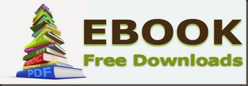freeebooks_thumb[14]