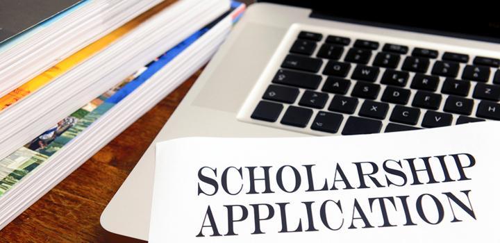 scholarshipapplication-720×350-587487800f9773782dfbb87a