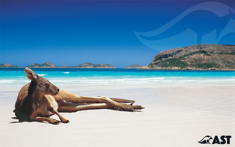 travelling-to-australia