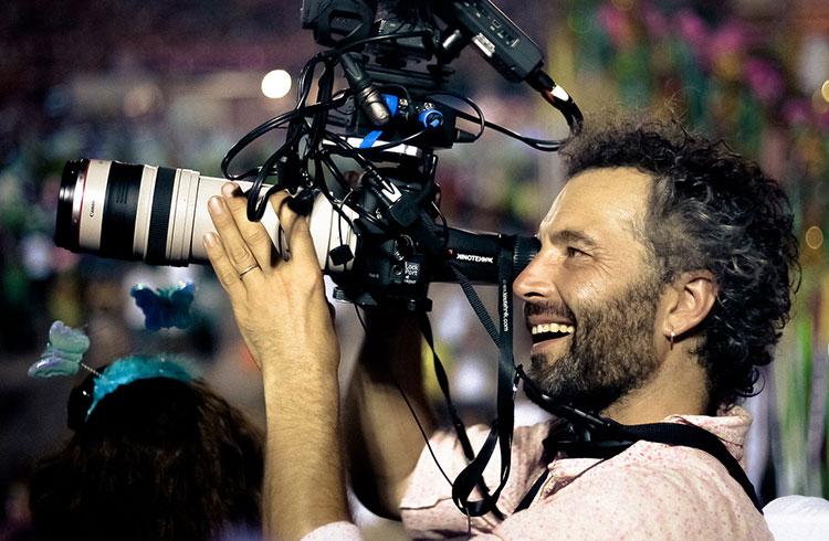 wn-scholarship-film-mentor-brian-rapsey