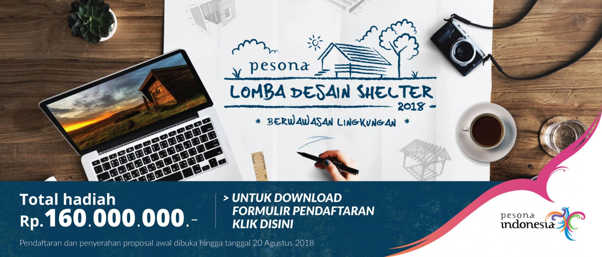 20180720015344PLDS2018-Website-Banner-180720-01