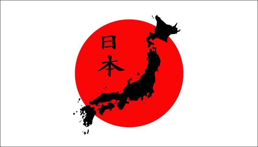 Japan-flag-and-kanji