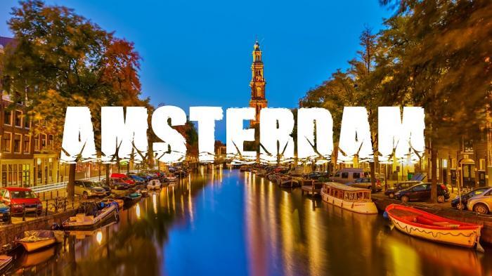 amsterdam-belanda_20160906_230114