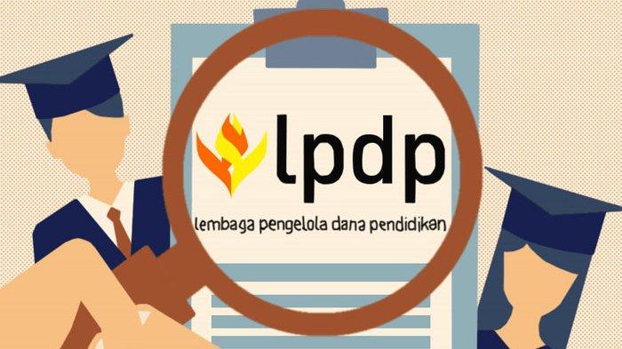 beasiswa-lpdp_20180504_115123