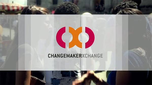 changemakerxchange