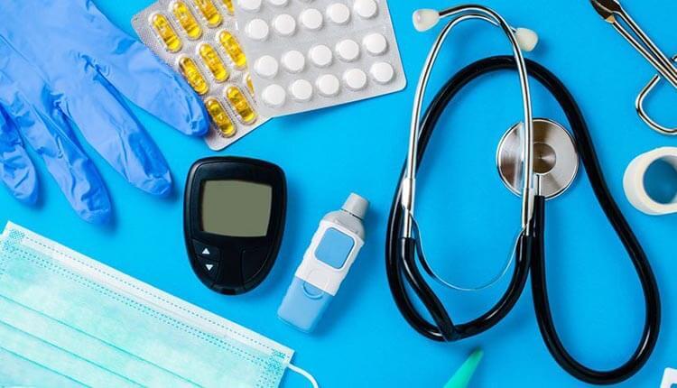 peralatan-kesehatan