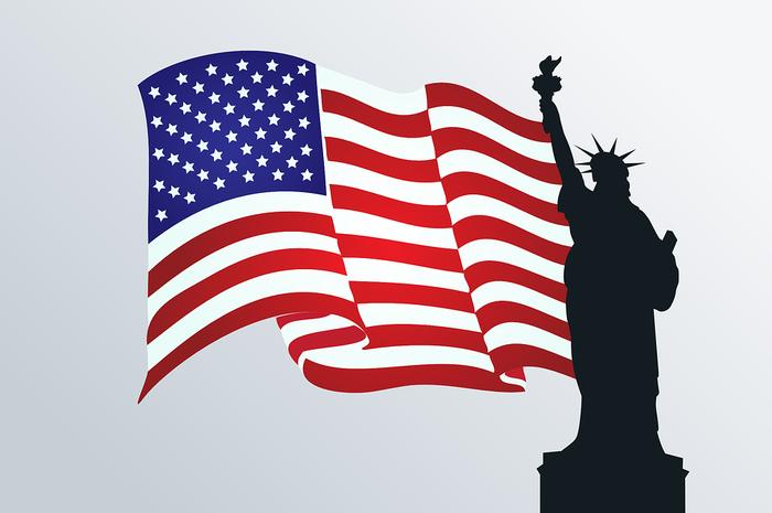 61743_fakta-negara-amerika-serikat