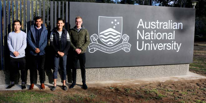 Beasiswa-S2-di-Australian-National-University-ANU