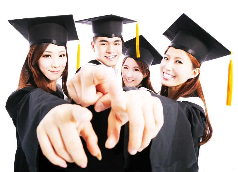 beasiswa-korea-selatan