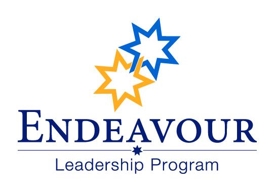 ED18-0077 – INT – Endeavour Leadership Program_Stacked Logo_01