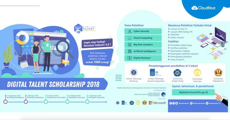 Program-Digital-Talent-Scholarship-2018-Komifo-RI