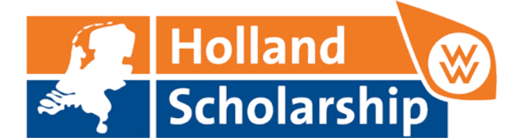 RTEmagicC_HollandScholarship_png