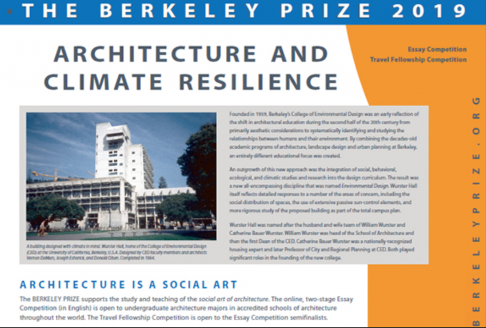 berckeley-prize-2019-essay-competition-and-travel-fellowship-696×470