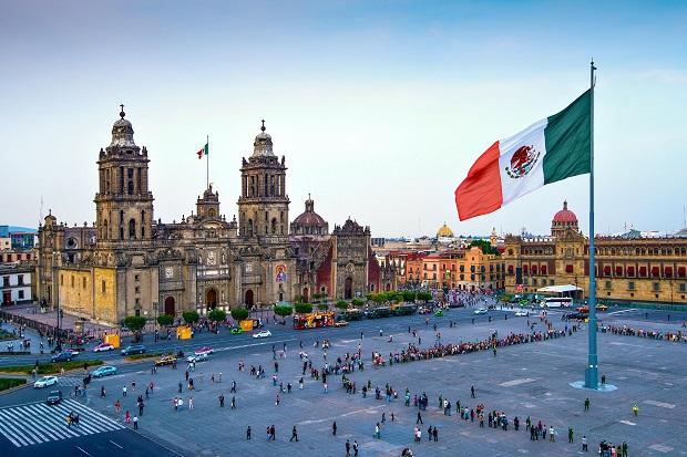 meksiko-gelar-pemilu-kbri-imbau-wni-tingkatkan-kewaspadaan-y0G