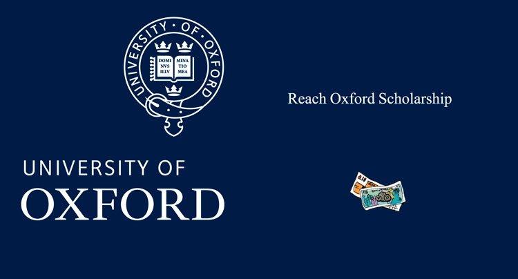 reach-scholarship