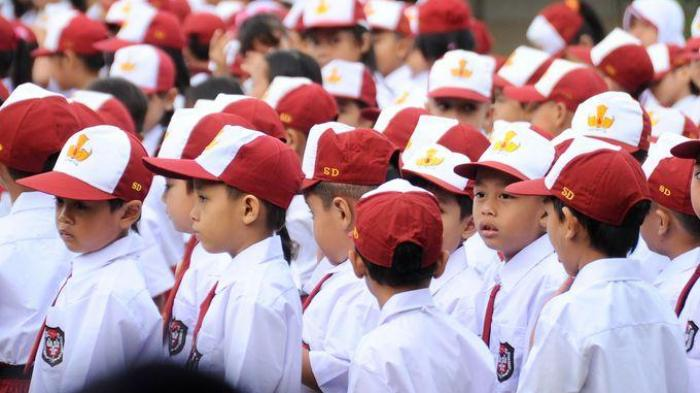 siswa-sd1111