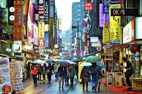 south-korean-citylife-0-a628d8ff5cbdc23dfd334f0be75de4a4_600x400