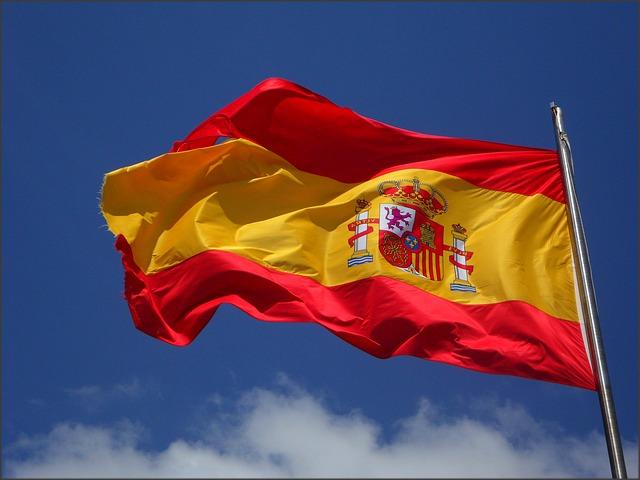spanyol6