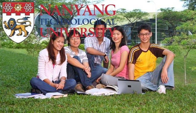 students-singapore_scholarship