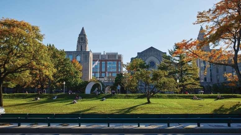171211_boston_university
