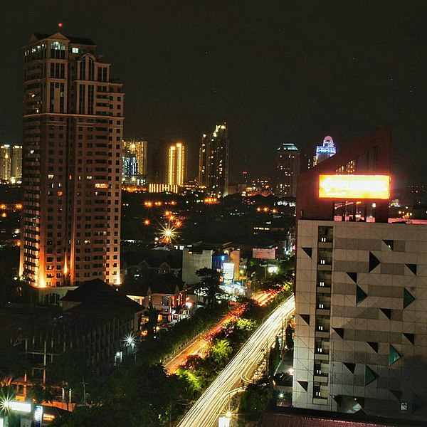 600px-Surabaya_Barat
