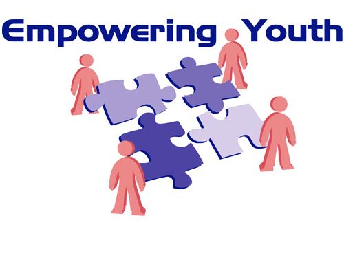 EmpoweringYouthLogo