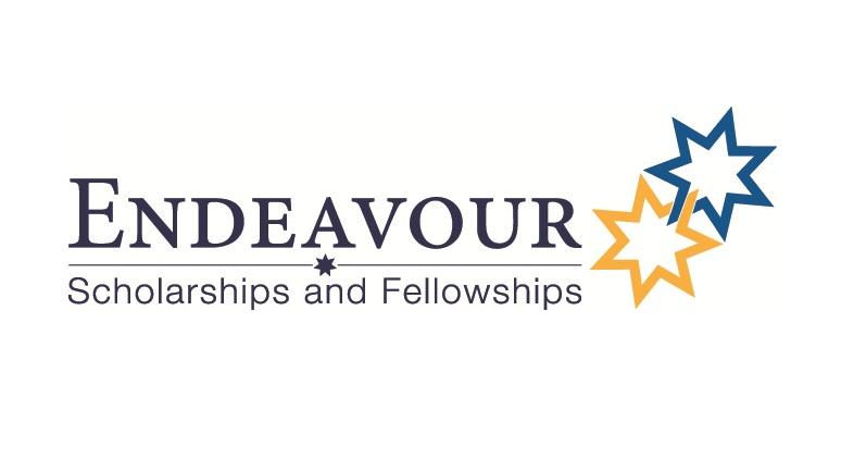 endeavour-scholarships-beasiswa-penuh