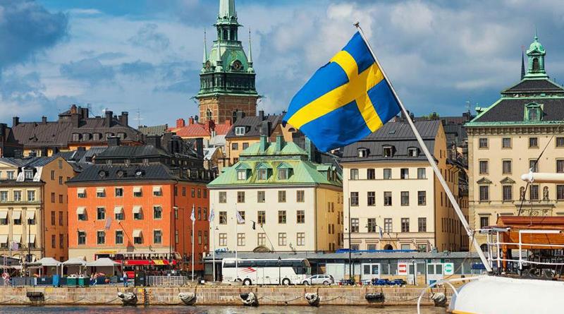 Daftar-5-Universitas-Terbaik-di-Swedia