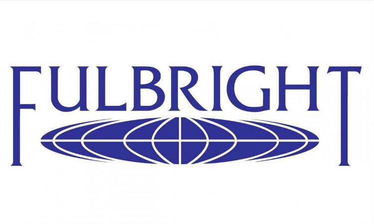 fulbright-750