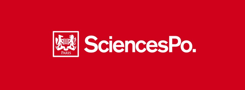 sciences-po-logo